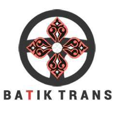 ( BATIK TRANS - Vehicle Hire Easy ) Sewa & Rental Mobil Cirebon Mudah