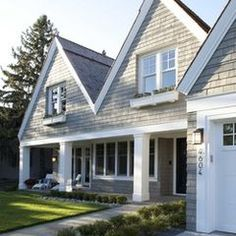 65 Best Siding Images Siding Repair Roofing Systems