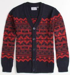 WeSC Jerrick Jacket