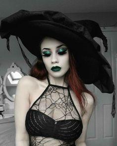 Dark. Fantasies. https://madburner.com