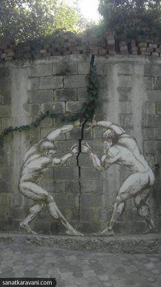 Gömülü resim için kalıcı bağlantı