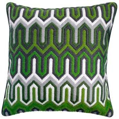 Everything Emerald For The Home | theglitterguide.com