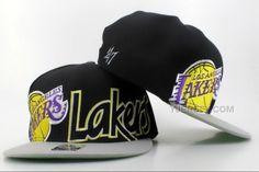 http://www.yjersey.com/nba-lakers-fashion-caps-qh5.html NBA LAKERS FASHION CAPS QH5 Only 42.00€ , Free Shipping!