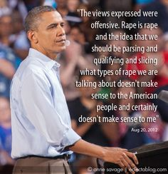 This is just one of the many reasons why I will be voting for Obama in Nov.