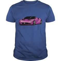 Purple jeep TShirts #gift #ideas #Popular #Everything #Videos #Shop #Animals #pets #Architecture #Art #Cars #motorcycles #Celebrities #DIY #crafts #Design #Education #Entertainment #Food #drink #Gardening #Geek #Hair #beauty #Health #fitness #History #Holidays #events #Home decor #Humor #Illustrations #posters #Kids #parenting #Men #Outdoors #Photography #Products #Quotes #Science #nature #Sports #Tattoos #Technology #Travel #Weddings #Women