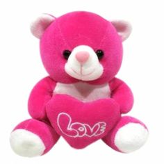 Cute Teddy Bear Pics, Teddy Bear Pictures, Animal Delivery, Beautiful Love Images, Cute Stuffed Animals, Love Hug, Balloon Bouquet, Pink Color, Philippines