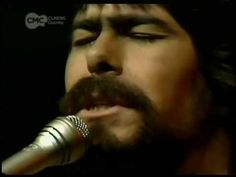 Feels So Right - Alabama. One of my favorite country love songs. ~ I liked watching him on Nashville Stars as a judge. Where I first became acquainted with his music ~ Randy Owen. Country Music Stars, Country Love Songs, Country Music Videos, Country Music Singers, Sound Of Music, Music Love, Good Music, My Music, Song Artists