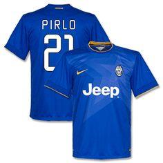 Nike Juventus Away Pirlo Shirt 2014 2015 (Fan Style Juventus Away Pirlo Shirt 2014 2015 (Fan Style Printing) http://www.comparestoreprices.co.uk/football-shirts/nike-juventus-away-pirlo-shirt-2014-2015-fan-style.asp