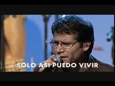 ESPERAME Jesus Adrian Romero