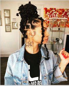 hairstyles african braid hairstyles locs hairstyles Black Girl Hairstyles For Kids African braid Braided Hairstyles locs Twist Braid Hairstyles, Braided Hairstyles For Black Women, African Braids Hairstyles, Braids For Black Hair, Cute Hairstyles, Hairdos, Weave Hairstyles, Wedding Hairstyles, Natural Twist Hairstyles
