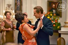 The Crown series Helena Bonham Carter and Ben Daniels transformed into Princess Margaret and Lord Snowdon as they joined Olivia Colman in new images released on Friday Princess Margaret, Princess Diana, Ben Daniels, The Crown Season 3, Crown Tv, The Crown Series, Young Prince, Helena Bonham Carter, New Poster