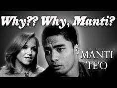 Auto tune Manti Interview