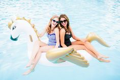 One piece swimsuits #modestswimsuits #modestswimsuit #onepieceswimsuit  www.reyswimwear.com