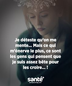 Le texte me plaît.il me parle Soulmate Love Quotes, Hope Quotes, Strong Quotes, Words Quotes, Best Quotes, French Quotes, Positive Attitude, Positive Affirmations, Cool Words