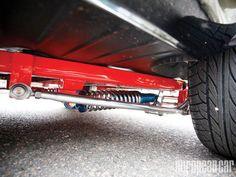 Epcp 1003 08 o+1957 bmw isetta 300+suspension