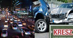 A KRESZ – A közúti közlekedés szabályai és a legfontosabb kiegészítő rendeletek 2016. Tartalmazza a hatályos jogszabályokat. Haszonnal forgathatják jogászok, rendőrök, közigazgatási hatóságok, közlekedési szakembereknek is a  jogesetek megítélésénél. Használható a KRESZ tesztek kitöltésénél, a közlekedési táblák begyakorlásánál és akár a KRESZ tankönyv helyett is.  #kresz #akozutikozlekedesszabalyai #kozlekedesitabla #kreszteszt #kresztankonyv #kozlekedesijogesetek