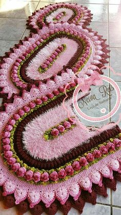Best 12 When you love art, but your parents start cleaning the house – art cleaning drawing House love parents Start Crochet Tablecloth, Crochet Doilies, Crochet Flowers, Little Monster Party, Love Parents, Embroidered Towels, Crochet Dishcloths, When You Love, Doilies Crochet