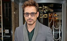 California governor pardons Robert Downey Jr. for 1990s drug conviction 93ee913955
