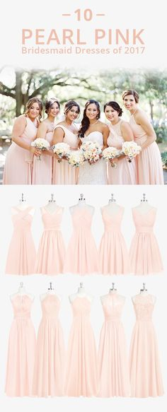 778ff82c0b233 Azazie is the online destination for special occasion dresses. Our online  boutique connects bridesmaids and
