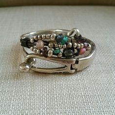 Photos FOR michelle Photos uno de 50 Jewelry Bracelets