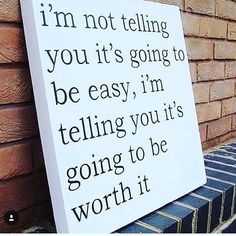I don't need it to be easy. I'll have no problem doing he work. Type #mostwontiwill if you will do the work!! 👊🏻👊🏻👊🏻  #Regram via @askamillionaire