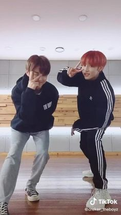 Dance Tips, Dance Videos, Music Hits, Pop Music, Independence Day Special, Changmin The Boyz, Dance Kpop, Korean K Pop, Prince Eric