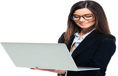 15 Minutes Payday Loans are wonderful loan solutions for any money urgency while totally ignoring the individual credit facts of the borrowers.