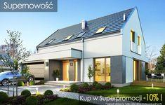 projekt-domu-fokstrot-wizualizacja-frontowa