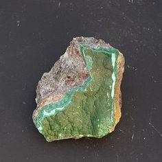 malaquita Malachite, Amethyst, Rocks, Minerals