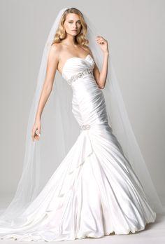 Brides: Wtoo Brides :  19262 Phaedra