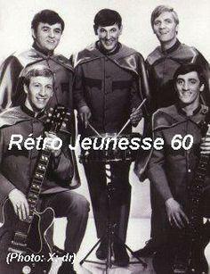 Groupes Rock Années 60 70 80 : groupes, années, Idées, Groupes, Musicaux, Musical,, Musique, Année, Souvenirs, D'enfance