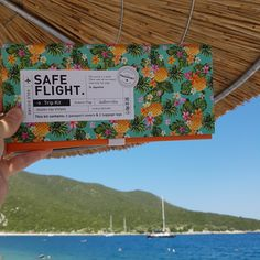 Airline Tickets, Passport Cover, Traveling, Kit, Air Flight Tickets, Viajes, Flight Tickets, Trips, Travel