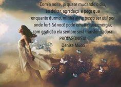 Denise Mucci: Gratidão sempre será transformadora.http://denisemucci2015.blogspot.com.br/2015/11/gratidao-sempre-sera-transformadora.html