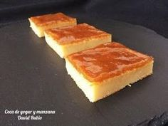 Ideas que mejoran tu vida Food N, Food And Drink, Cheesecake Recipes, Dessert Recipes, Mousse, Cake Shop, Sin Gluten, Cooking Time, Delicious Desserts