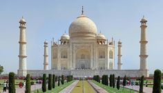 India is one of the largest countries in Asia. On the south-west is bounded with..