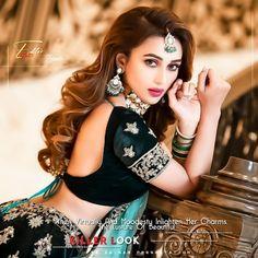 Cute Girl Poses, Cute Girl Pic, Cute Girls, Beautiful Bollywood Actress, Beautiful Indian Actress, Girls Dp Stylish, Cute Love Couple, Beautiful Girl Image, Girls Dpz