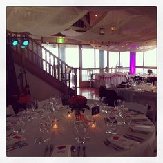 Point Lookout Surf Club North Stradbroke Island Brisbane Wedding Reception Venue That 2 Solz Duo Performed At To Hire Call 07 317 31855 Or