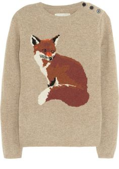 http://www.torontolife.com/daily/wp-content/uploads/2012/10/aubin-and-wills-fox-sweater.jpg
