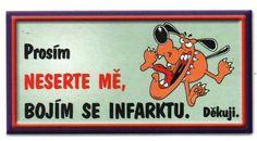 Obrázky - Neserte mě !!!! - Zábavnej.cz