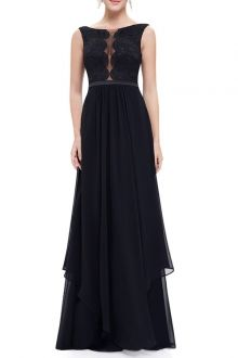 Join Dezzal, Get $100-Worth-Coupon GiftSleeveless Lace See-Through Layered DressFor Boutique Fashion Lovers Only: Designer Collection·New Arrival Daily· Chic for Every Occasion
