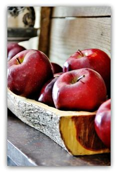 fall-home-tour-apples