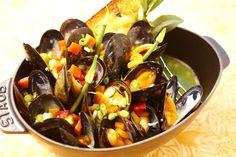 Gallery | Napa Spa, Resort & Michelin Star Restaurant