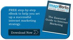 Internet Marketing eBook.