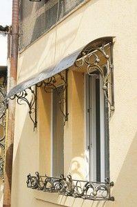 Pergola For Sale Cheap Key: 7580200647 Iron Pergola, Patio Gazebo, Pergola Swing, Metal Pergola, Pergola With Roof, Pergola Plans, Pergola Kits, Black Pergola, Wrought Iron Garden Gates