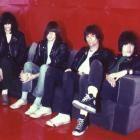 Minden idők 10 legjobb punk dala az angolok szerint | Rockbook.hu