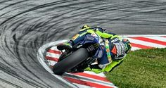 The doctor Sepang 2014
