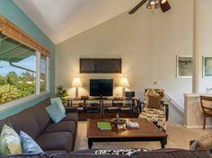Hale Momo ~ - Vacation Rentals in Koloa, Kauai - TripAdvisor Poipu Kauai, Poipu Beach, Kauai Hawaii, Kauai Vacation Rentals, Lanai, Trip Advisor, Condo, Bedroom, House