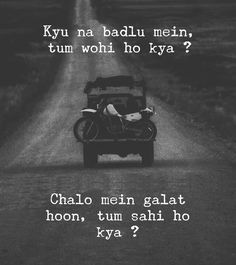 Better Life Quotes, Happy Soul, Zindagi Quotes, Love Songs Lyrics, Quotes And Notes, Reality Quotes, Deep Thoughts, Poetry, Feelings