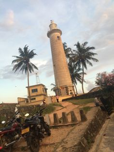 Galle | ගාල්ල | காலி in Southern Lighthouses, Family Life, Cn Tower, Sri Lanka, Places To Travel, Travel Guide, Southern, Country, City