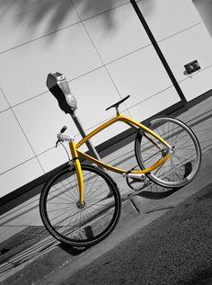 Rizoma Bicycle @ Bicicletas & etc.